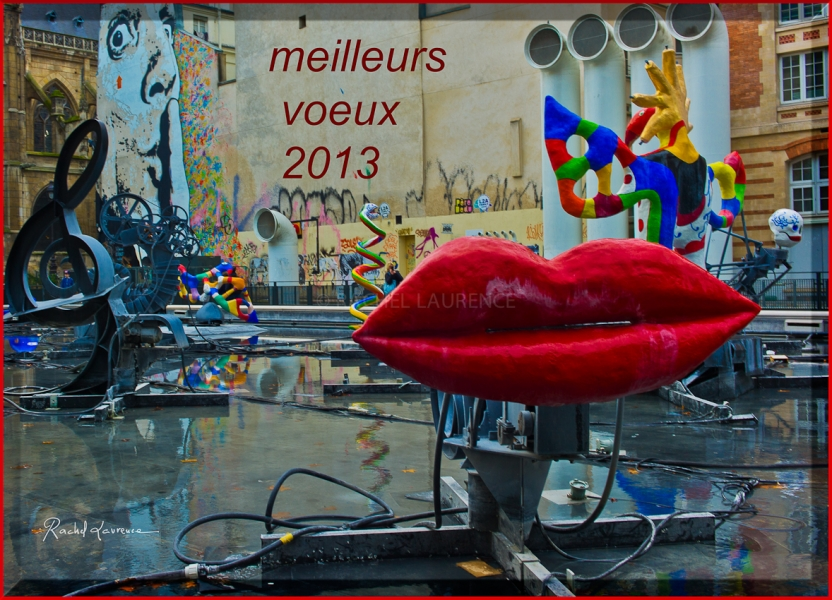 Fontaine_Beaubourg_Niki_3_VOEUX_2013.jpg